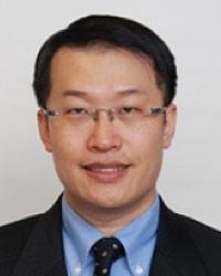 Hyeon Yu, MD