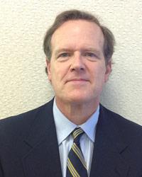 Jeffrey Hoggard MD