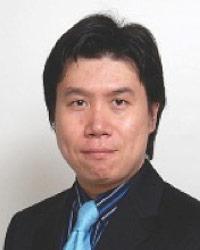 Kyung Kim MD