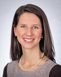 Lindsay Kruska, MD