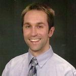 Adam Stern, MD